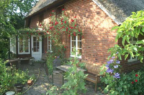 Veranda bauernhaus  Veranda Bauernhaus | saigonford.info
